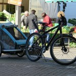 bike-69078_640