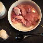 raw-food-1276790_640